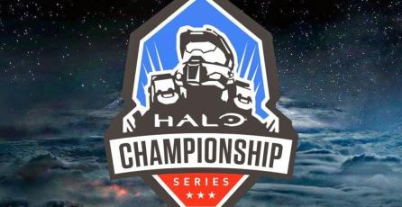 Halo Championship Series iniciará el año con evento en SXSW 2019