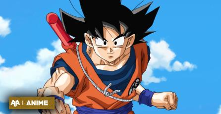Toei Animation anuncia nuevos capítulos para Dragon Ball Super