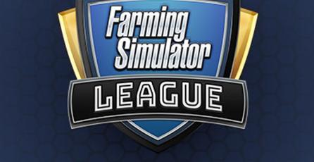 <em>Farming Simulator</em> quiere convertirse en un esport