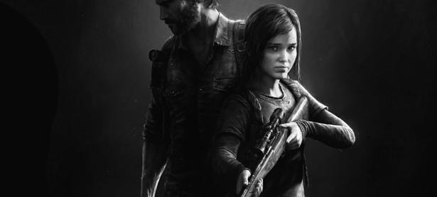 Animador de Naughty Dog y Rockstar se integra al nuevo estudio de Sony