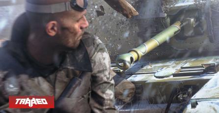 Battlefield V podría no tener nunca servidores comunitarios