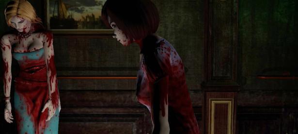 <em>NightCry</em> se estrenará en PS Vita la próxima semana