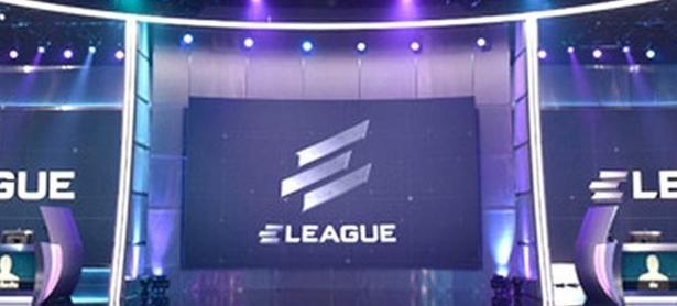 ELEAGUE y EA preparan varios torneos de <em>FIFA 19</em>
