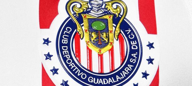 Las Chivas de Guadalajara presentaron a su equipo de <em>Clash Royale</em>