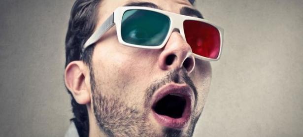 Patente de Nintendo muestra proyecto para integrar 3D en televisores