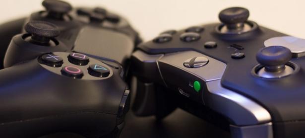 Analista: ingresos de videojuegos podrían vivir su primera caída desde 1995