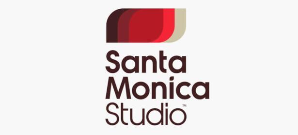 SIE Santa Monica inició una etapa de expansión