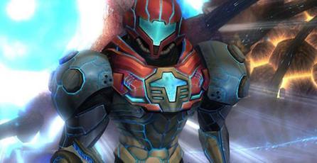 Nintendo reiniciará el desarrollo de <em>Metroid Prime 4</em>
