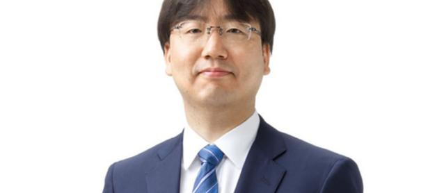 Furukawa: no reduciremos el precio ni habrá una revisión de Switch
