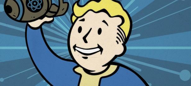 Jugadores se burlan del nuevo coleccionable de <em>Fallout 76</em>