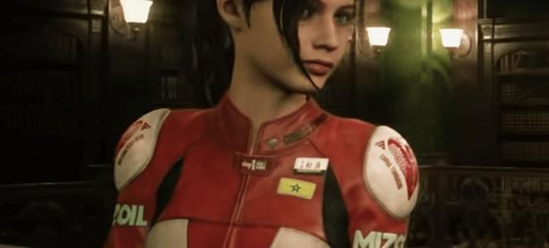 <em>Resident Evil 2</em> debuta en el primer lugar de ventas en Reino Unido
