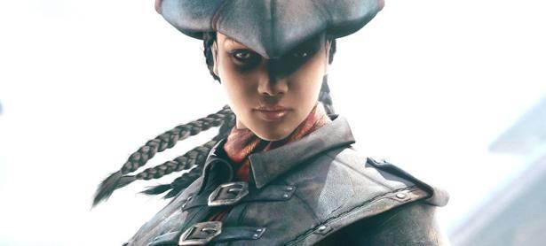 Compilación de <em>Assassin's Creed III</em> para Switch fue listada en Europa