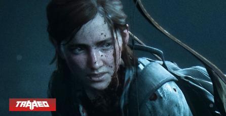 """The Last of Us 2 llegará """"muy pronto"""", según su propio compositor"""