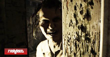 Capcom elimina a 'Denuvo' de la versión de PC de Resident Evil 7