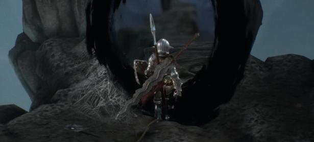 Revelan fecha para el debut de <em>Sinner: Sacrifice for Redemption</em> en Steam