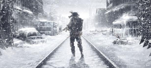 <em>Metro: Exodus</em> para PC se venderá en la Epic Games Store