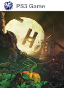 Borderlands 2: T.K. Baha´s Bloody Harvest
