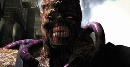 Remake de <em>Resident Evil 3: Nemesis</em> depende de los fans
