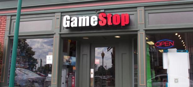 Cancelan los planes para la venta de GameStop