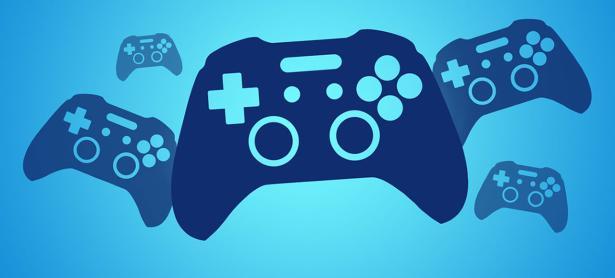 Ya puedes jugar <em>Fortnite: Battle Royale</em> en móviles con controles Bluetooth