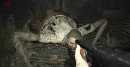 Capcom retira el sistema Denuvo de <em>Resident Evil 7</em> para PC