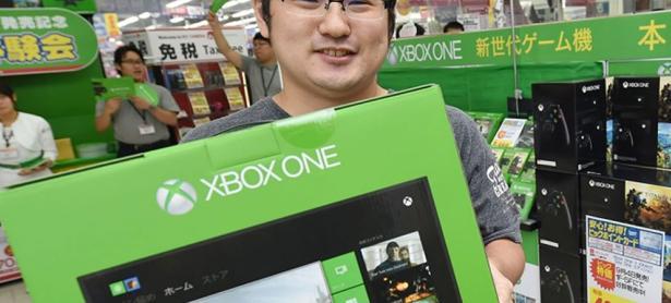 Vacante muestra planes de Microsoft para el mercado asiático
