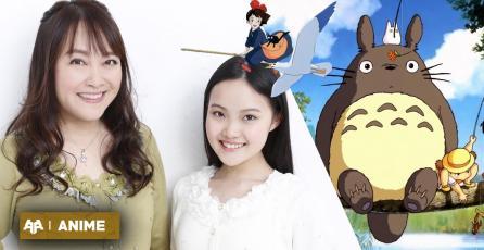 Cantante que ha interpretado para Studio Ghibli llega a Chile con la Anime Expo Santiago