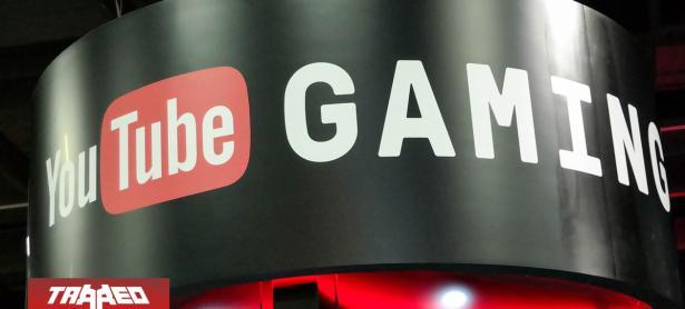 Estafadores usan los 'strikes' de YouTube como nueva forma de chantaje