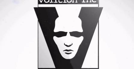 Confirman el regreso de Mike Kulas a Volition, estudio de <em>Saints Row</em>