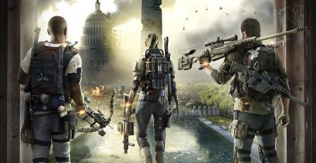 Ubisoft detalla el contenido de la Beta privada de <em>The Division 2</em>
