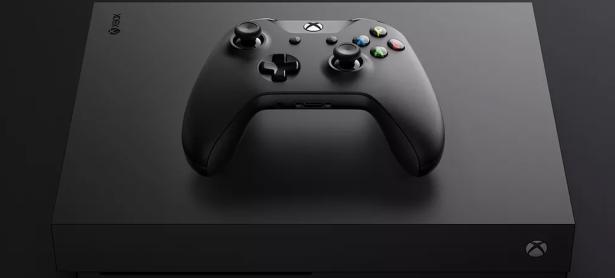 Xbox LIVE tiene 64 millones de usuarios mensuales