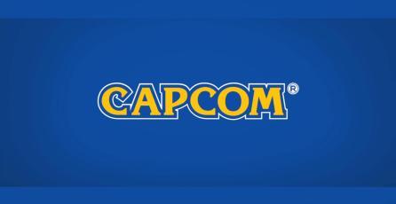 Capcom fue la compañía mejor calificada de 2018 en Metacritic