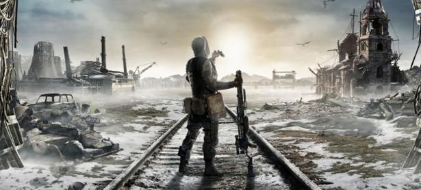 THQ Nordic AB apoya la decisión tomada en torno a <em>Metro: Exodus</em>