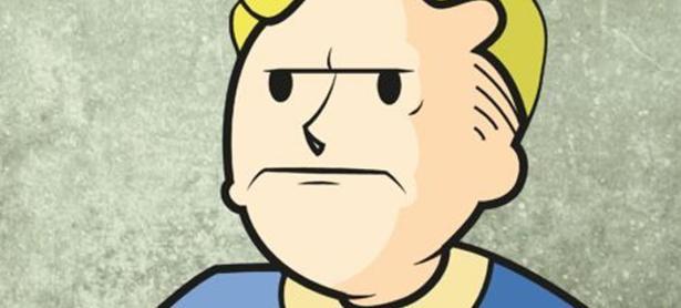 Actualización de <em>Fallout 76</em> revivió errores que se creían superados
