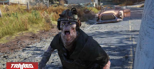 Fallout 76 vuelve a la polémica con quizá, su peor actualización hasta el momento