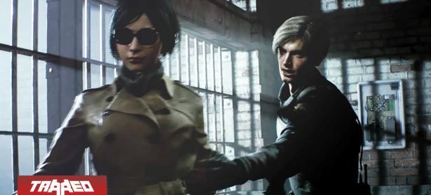 Resident Evil 8 se encontraría ya en desarrollo según filtración