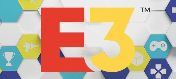 Revelan fechas de venta de entradas para E3 2019