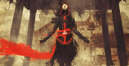 Obtén gratis una copia de <em>Assassin's Creed Chronicles: China</em> para PC
