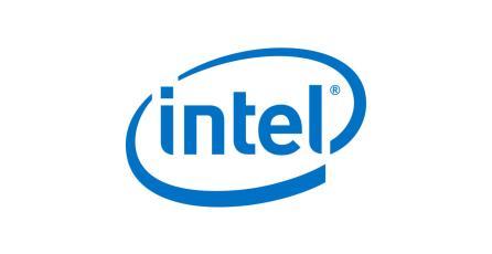 Robert Swan se vuelve director general de Intel de tiempo completo