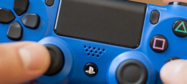 Sony prepara estrategia ante el free-to-play y distribución desde la nube