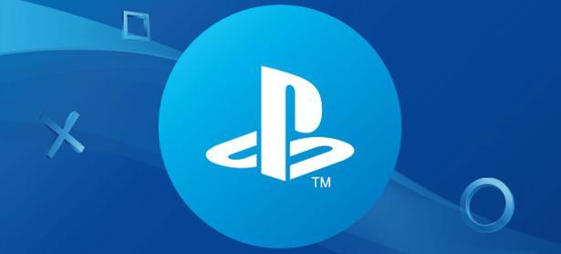 PlayStation Network generó más ingresos que Nintendo y Xbox en 2018