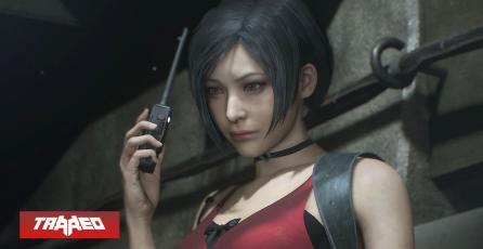 Logran crackear Resident Evil 2 Remake a solo una semana de su lanzamiento