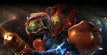 Metroid Prime 4 reiniciado: ¿qué significa esto?