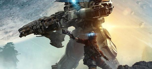 Es oficial: el Battle Royale inspirado en <em>Titanfall</em> se presentará mañana