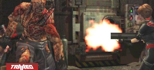 Resident Evil 3 Remake sería definitivamente el próximo juego de Capcom como prioridad