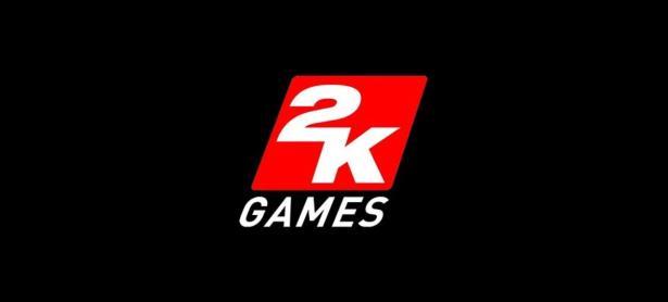Director de <em>Dead Space</em> abre estudio con 2K Games