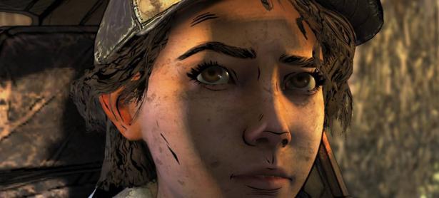 El último capítulo de <em>The Walking Dead: The Telltale Series</em> tiene fecha de lanzamiento