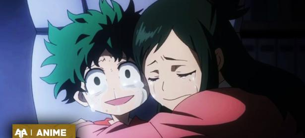 Cierran AnimeMovil y AnimeYT: Páginas de anime 'ilegales' serían perseguidas por CrunchyRoll