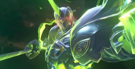 PlatinumGames ya no trabajará en <em>Granblue Fantasy: Relink</em>