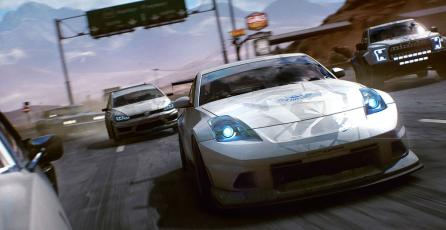 EA prepara nuevas entregas de <em>Need for Speed</em> y <em>Plants vs. Zombies</em>